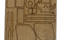 DIY-Laser-maquetas-1