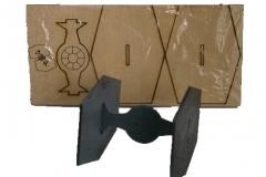 DIY-Laser-maquetas-3